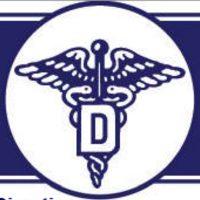 Logo for Northwestern Dental Clinc Ltd