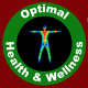 Optimal Health Wellness Clinic