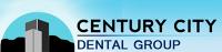 Logo for Century City Dental Group
