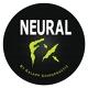 Neural FX