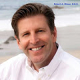 Robert A. Milner, DDS Dental Corporation
