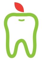 Logo for La Petite Dent Pediatric Dentistry