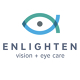 Enlighten Vision & Eye Care