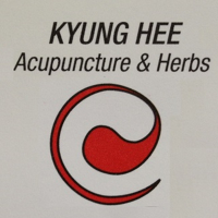 Logo for New York Kyung Hee Acupuncture P.C.