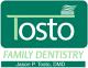 Tosto Family Dentistry