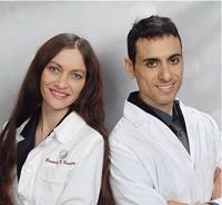 Logo for Acupuncture & Diagnostics Center