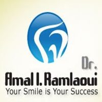 Logo for Amal I. Ramlaoui, D.D.S.