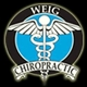 Weig Chiropractic Center Inc.