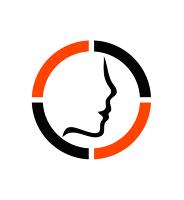 Logo for The Smile Institute