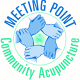 Meeting Point Community Acupuncture-Golden