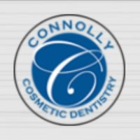 Logo for Connolly Cosmetic & Family Dentistry