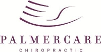 Logo for Palmercare Chiropractic Clinic Fairfax