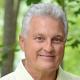 Robert A. Farrell, Ph.D.,ABPP