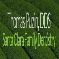 Logo for Santa Clara Family Dentistry