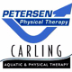 Inglish and Petersen Physical Therapy - Tempe