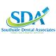 Southside Dental Associates