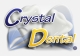 Crystal Dental