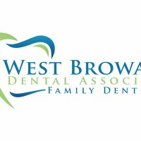 Logo for West Broward Dental Associates