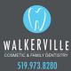 Walkerville Dental