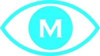 Logo for Mui Eye Care Optometry, PLLC