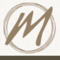 Logo for Dr. Barry J. Moorhead, DDS