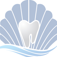 Logo for Pearl Dental Arts