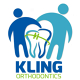 Kling Orthodontics, Inc.