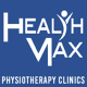 HealthMax Physiotherapy Thornhill