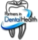Partners In Dental Health Halprin