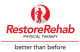 RestoreRehab Physical Thearapy