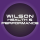 Wilson Health & Performance