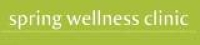 Logo for Spring Wellness Clinic
