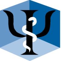 Logo for Virtual Reality Medical Center