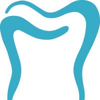 Logo for Dr. Ryan W. Bucher, DDS