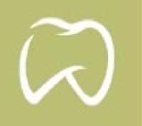 Logo for Woodbridge Square Dental Clinic