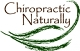 Chiropractic Naturally