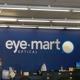 eyemart optical outlet