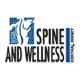 Central Jersey Spine & Wellness, LLC