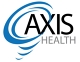 Axis Health Inc