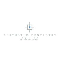 Logo for Aesthetic Dentistry of Scottsdale