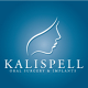 Kalispell Oral Surgery