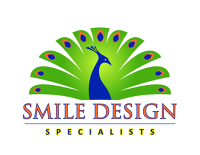 Logo for SMILE DESIGN SPECIALISTS