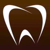 Logo for Ligocki Dental Group: Wheaton