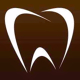 Ligocki Dental Group: Wheaton