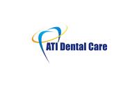 Logo for ATI Dental Care