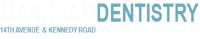 Logo for Markham Dentistry at 14th Avenue