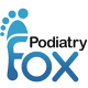 Fox Podiatry