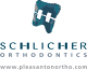 Schlicher Orthodontics