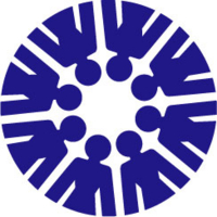 Logo for Center for Human Services
