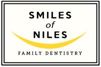 Logo for Smiles Of Niles Dental